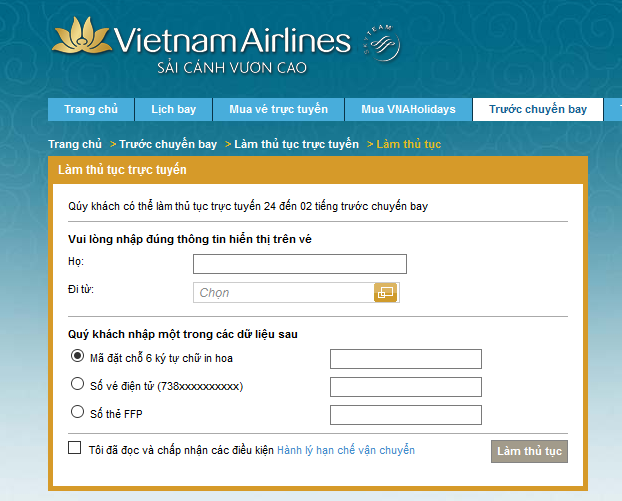 huong-dan-cach-check-in-online-vietnam-airlines-4
